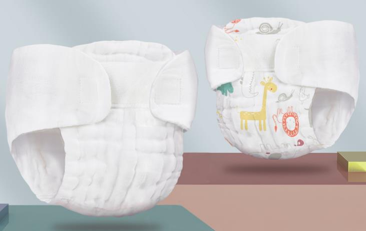 Are Huggies Baby Wipes Compostable and Biodegradable?